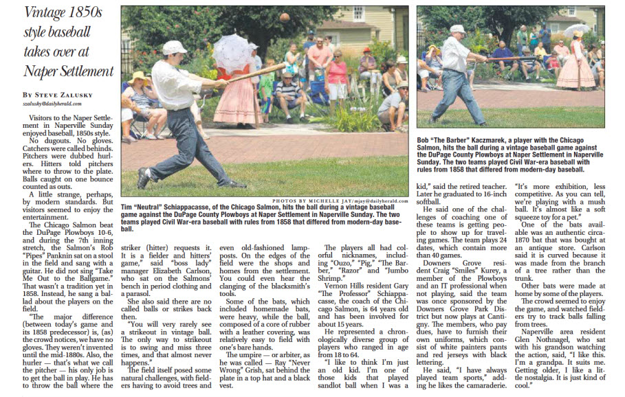 American Pastime Naper Settlement 7-20-13 Article-1