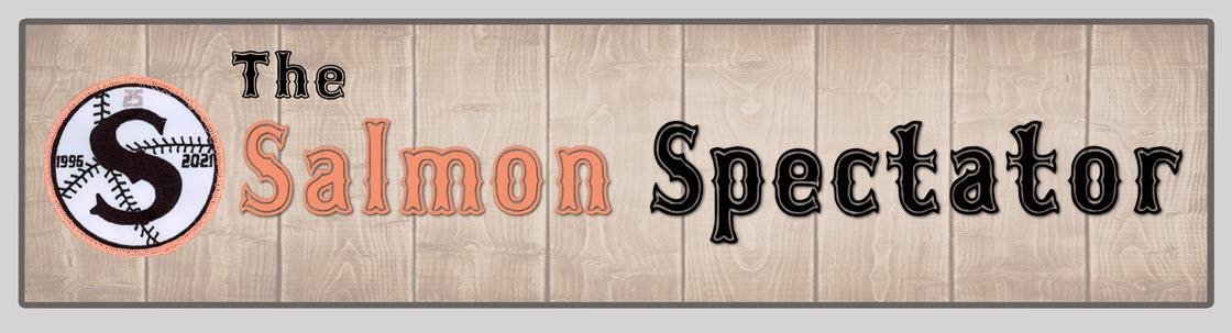 Spectator banner 2021